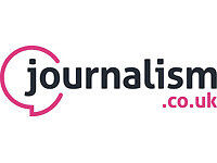 Media researcher