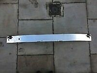 BMW 1 SERIES F20 F21 FRONT REINFORCER BUMPER CARRIER CRASH BAR