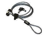 Brenthaven Notebook / Laptop Cable Lock