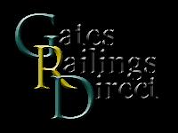 Gates Railings Direct