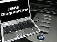 BMW VW AUDI SEAT DIAGNOSTICS