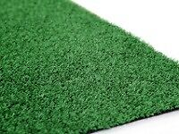 Artificial Grass 70 x 90cm and 100 x 160cm NEW