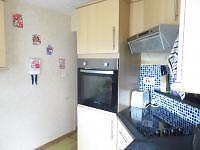 4 bedroom flat in Devenick Place, , Aberdeen, AB10 7AH