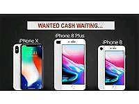 Apple Iphone X | Iphone 8 8 plus | Iphone 7 7 Plus | 6S MACBOOK IPAD PRO APPLE WATCH SERIES 3