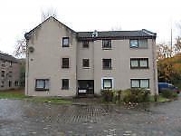 1 bedroom flat in Mill Court, , Aberdeen, AB24 2UN