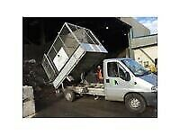 Rubbish removal Best prices in Wales