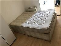 Beautiful Studio Flat Available in Craven Park- Brent-Housing benefit Accepted