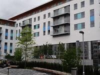 Two Double Bedrooms for Flatshare next to Streatham Station
