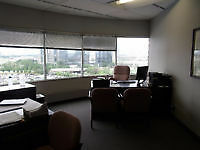 Furnished Private Offices – Next To Scarborough Town Centre