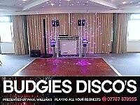 Top DJ for Wirral, Chester, Liverpool & North Wales