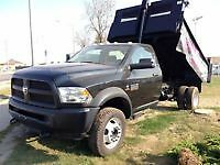 JUNK REMOVAL AT THE LOWEST COST!   AVAILABLE 24/7