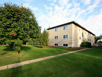 Carlington Apartments Now Renting 2 Bedrooms Edmonton Edmonton Area image 1