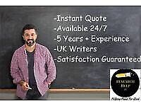Essay Assignment Report Dissertation Research Coursework at all levels No Plagiarism & Confidential