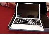 HP Pavillion x2 230 used boxed fully working