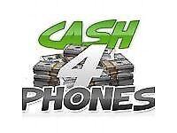 Iphone ipod ipad samsung lg wanted