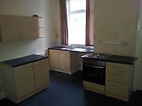 2 bedroom house in Brierley Street, Oldham, OL8