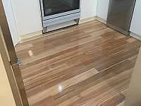 Hardwood Toungue and Groove Flooring Per Meter Raglan Pyrenees Area Preview