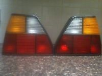 *** Vw Golf Mk2 GTI Standard Rear Lights *** £20