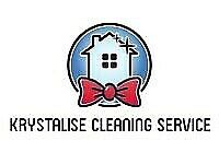 💎SHORTNOTICE💎CHEAPEST END Of TENANCY CLEAN💎FREE OVEN CLEANING