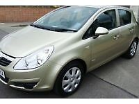 vauxhall corsa 2 bonnet various colors available ring for info