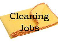 Looking for cleaning opportunity at a very low rates cost!!