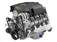 Need an Engine, Transmission or Transfer Case for your GM?