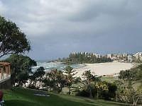 GARRICK ST APARTMENT SWAP FOR HOUSE TERRANORA /BILAMBLE CURRUMBIN Coolangatta Gold Coast South Preview