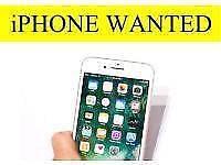 IPHONE 8 & 8+ IPHONE 7 & 7 PLUS 6 & 6S PLUS SAMSUNG S8 & S8 PLUS MACBOOK & IPAD PRO