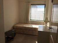 Single room in Whitechapel! Don't miss out!