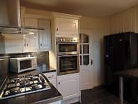 3 bedroom flat in Grampian Road, Torry, Aberdeen, AB11 8EA