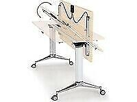 Training Room Tables, Folding Table & Classroom Table at great prices At Avios Solution