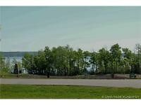 For sale by owner! Sylvan Lake lake front property!! Beautiful!!