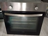 Lamona single oven, built in. Very good condition