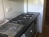 2 bedroom flat in Morrison Drive, Garthdee, Aberdeen, AB10 7HB