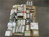 Large Selection of Lighting Fixtures, Bulbs & Accessories