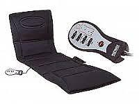 Tony Little Homemedics Heated Massager - Delivery Available!