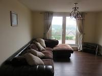 2 bedroom flat in Cairnfield Place, Bucksburn, Aberdeen, AB21 9LT