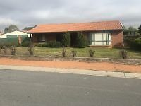 3 Bedroom Conder Home For Sale with Massive 4 Car Shed Conder Tuggeranong Preview