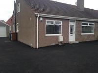 3 bedroom flat in Broadfold Drive, Bridge of Don, Aberdeen, AB23 8PJ