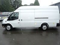MAN AND VAN FROM £8, 1 ITEM TO HOUSES,CALL 24/7, WASTE REMOVAL, RECYCLE, RUBBISH REMOVAL, MOVE NTHIN