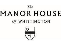 Kitchen Assistant/Porter (full time) - The Manor House of Whittington, Kinver