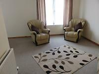2 bedroom flat in St Clair Street, City Centre, Aberdeen, AB24 5AL