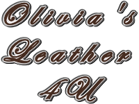 Olivia's Leather 4U