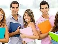 Essay, ASSIGNMENT, DISSERTATION WRITING HELP!!!