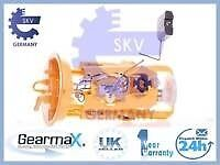 Brand New Complete In Tank Diesel Fuel Pump For BMW 3 Series E46 318d 320d 330d 330xd
