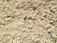 Sand Ballast 20mm
