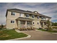 Bright Newer Condo for Rent Carstairs