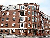Fantastic 1 Bedroom apartment at The Zone, Cranbrook Street.