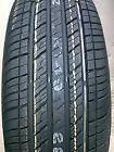 275/70/R16 Car and Truck Tyres