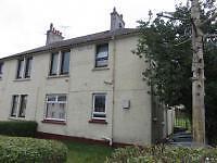 2 bedroom flat in Hilton Terrace, , Aberdeen, AB24 4HB